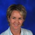 Shari Walters - OSI Physical Therapist