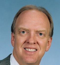 Jim Hoyme