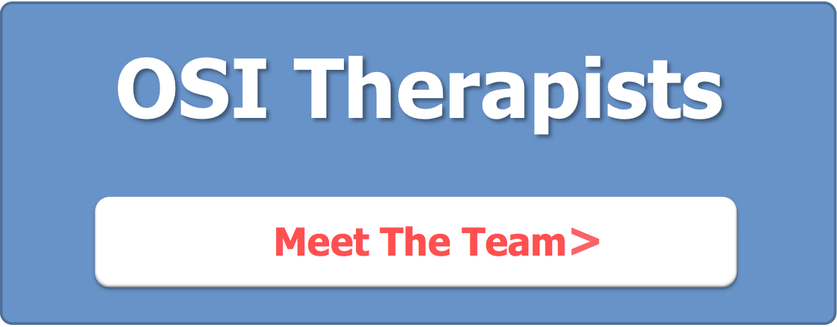 Meet the therapists