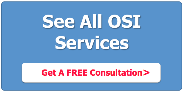 See services : free consultation