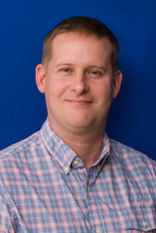 physical therapist - Anthony O'Bright Physical Therapy and Clinic Manager at OSI Maplewood location