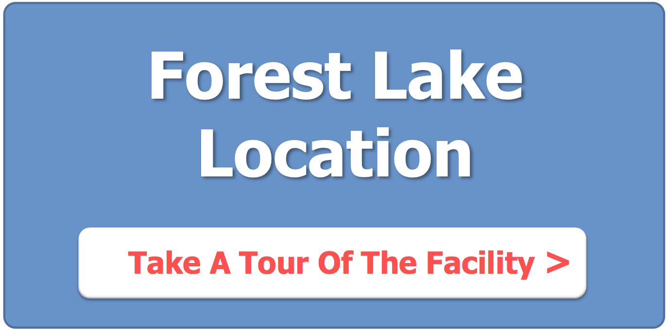 Forest Lake take a tour
