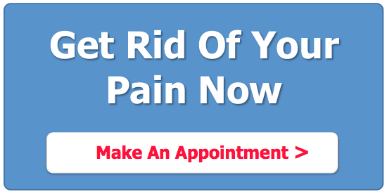 Physical Therapy Assistant (PTA) Get rid of pain