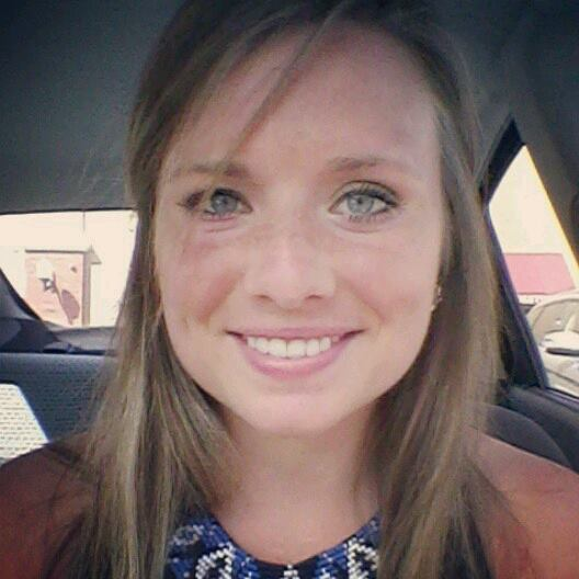 Libby Jensen, Trainer at The Training Room / OSI Physical Therapy Stillwater location