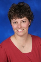 Injury Prevention Lisa Hanselman, Occupational Therapist at OSI Physical Therapy