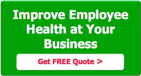 Occ Health Free Quote - Injuries at work tips