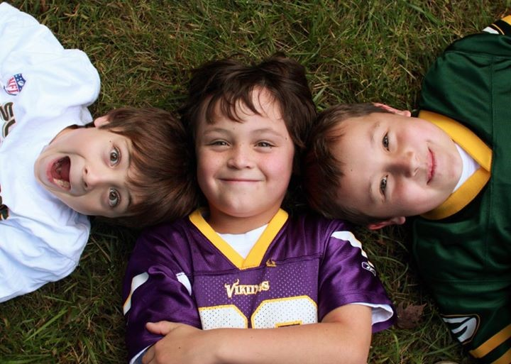 kids OSI Physical Therapy