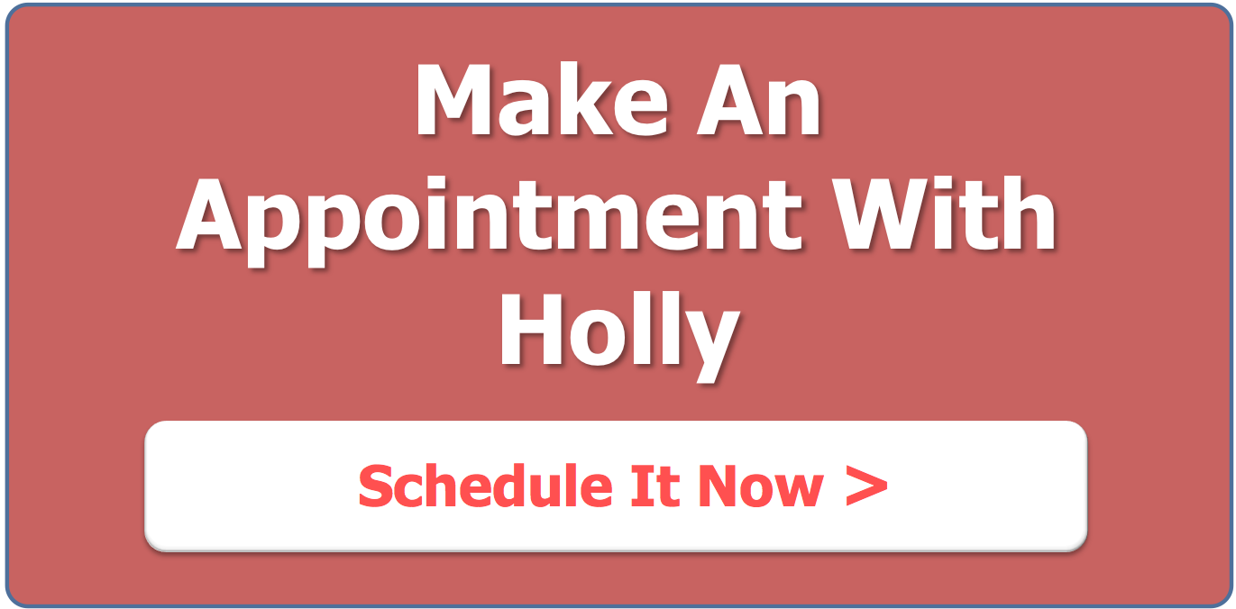 Make an appointment with Holly Certified Massage Therapist