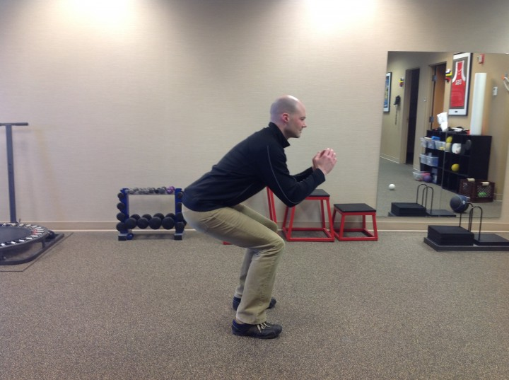 5 Most Important Exercises to Hiking Farther, Higher, and Longer - OSI Physical Therapy [4]