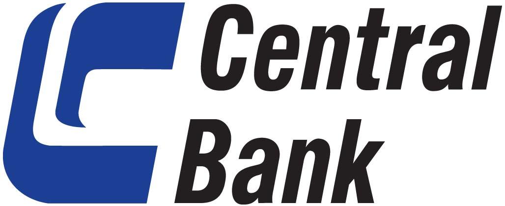 Central-Bank-lgRGB