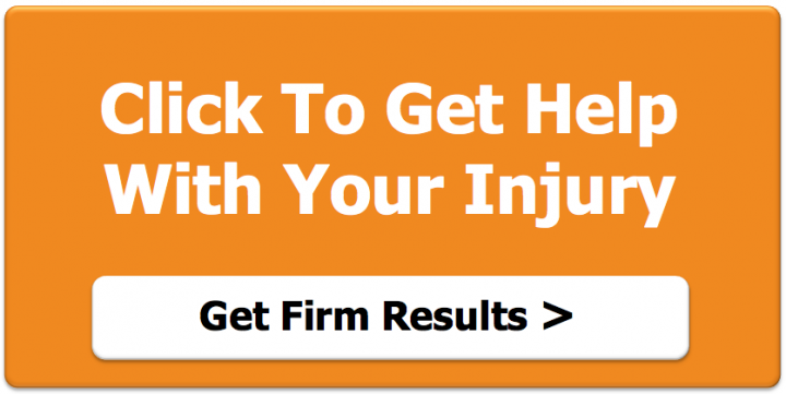 Get help with your injury - Return to Sport Testing