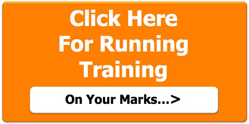 Metronome - running training