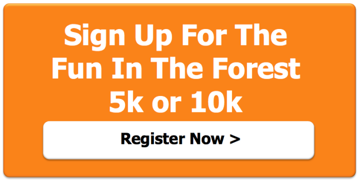 FITF Registration - Get in Gear 5k