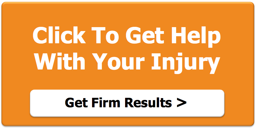 Get help with your injury