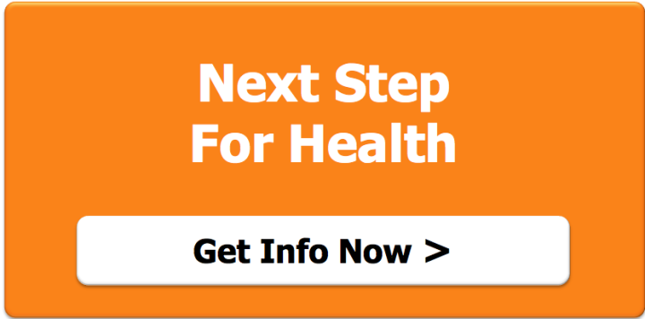 Next Step For Health