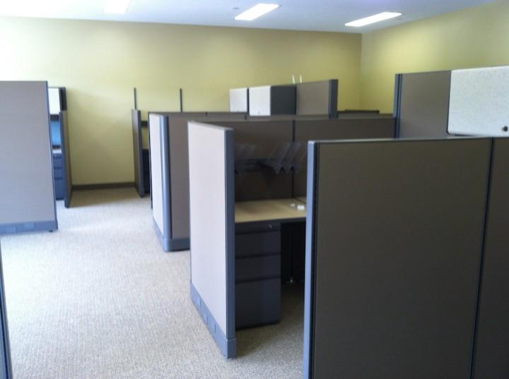 OSI admin office 2