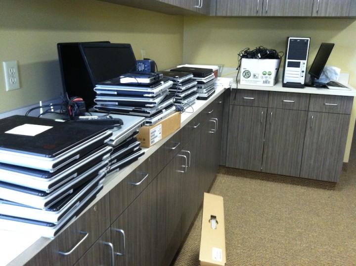 OSI admin office 3