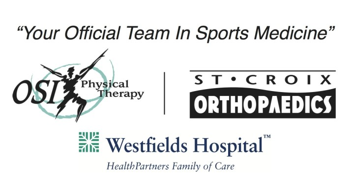 Sports Medicine New Richmond - OSI Physical Therapy