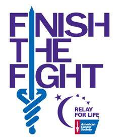 Stillwater Relay for Life River of Hope Classic