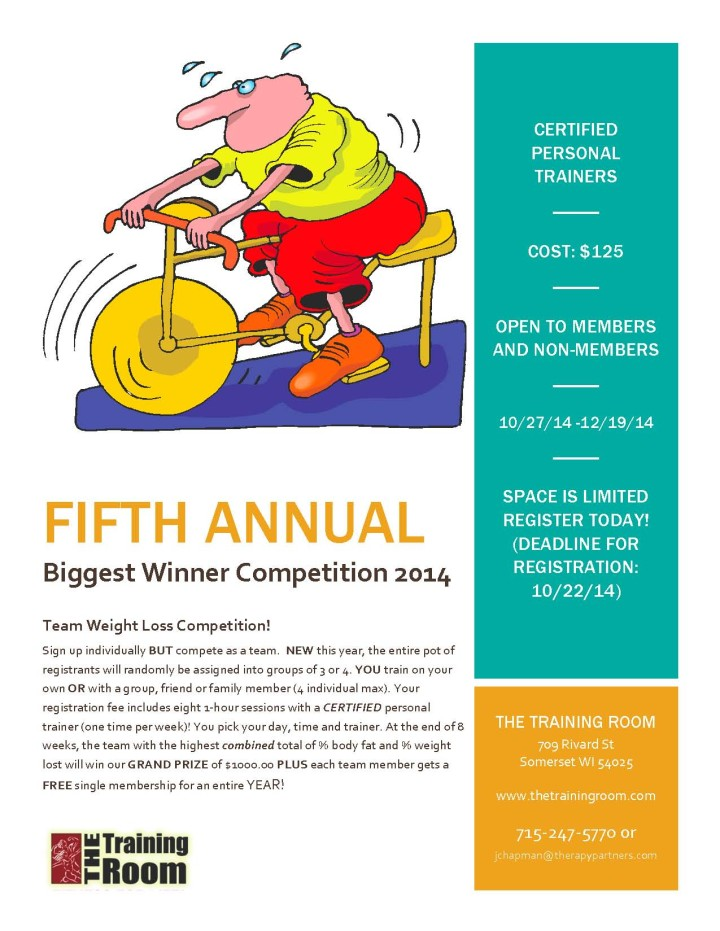 biggestwinnerflyer2014