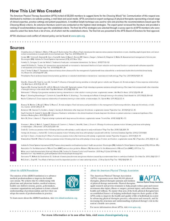 APTA-Choosing-Wisely-List_Page_2
