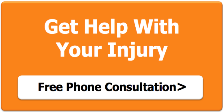 Concussion Get Help With Your Injury - Phone consult