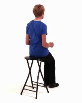 neck pain stretch 3