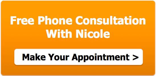 Nicole free phone consultation