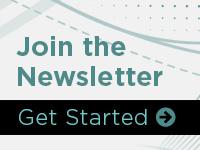 join-newsletter