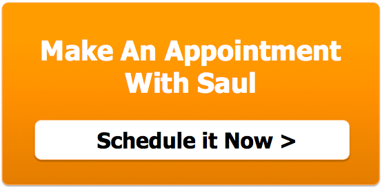 Appointment with Saul