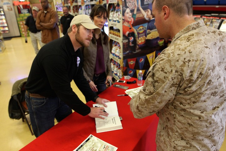Chris_Kyle_at_Camp_Pendleton