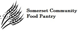 Somerset Community Food Pantry