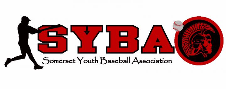 syba logo1