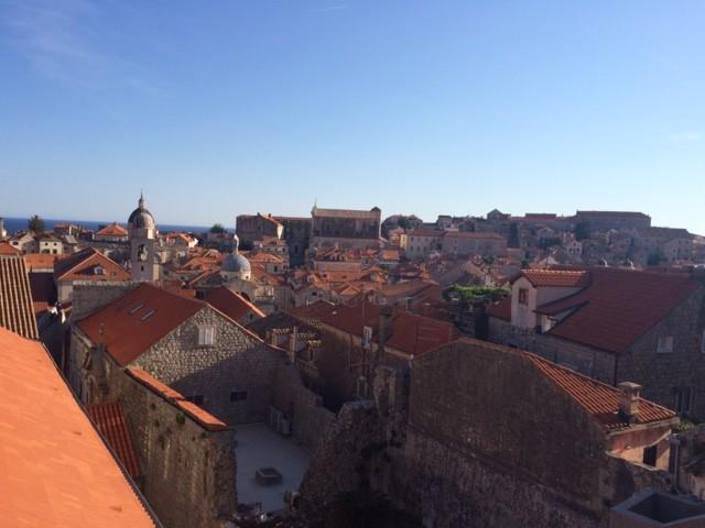 Dubrovnik, Croatia 3