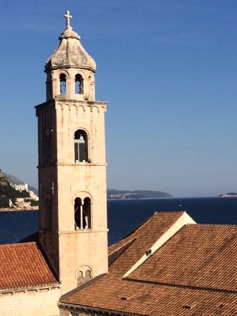 Dubrovnik, Croatia 4