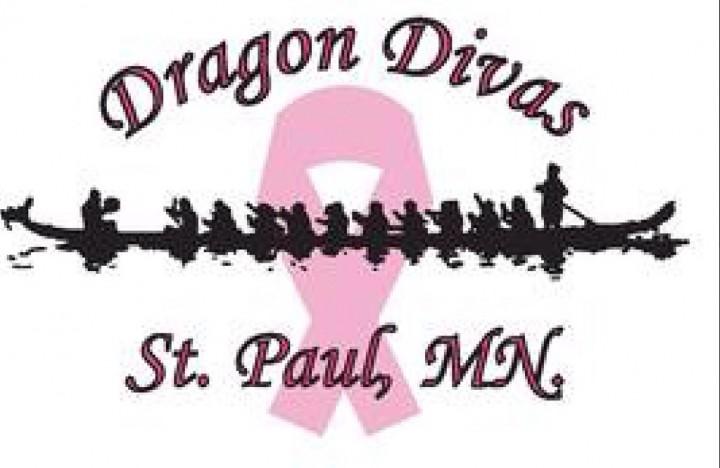 Join Breast Cancer Survivor Group