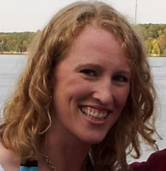 Nicole Dahmes