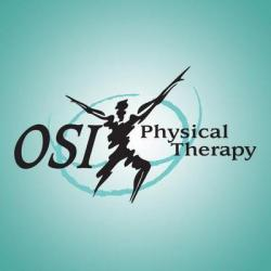 OSI Physical Therapy