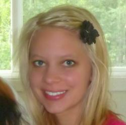 Sarah Miner