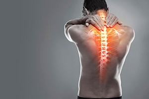 back-neck-pain-300x200