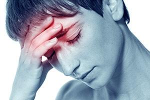 headaches-300x200