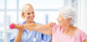 nurse-with-older-woman-arm