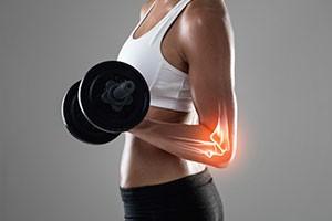 sports-injury-300x200