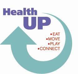 HealthUP-logo-MASTER