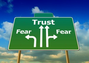 Why We Need To Trust Our Instincts And Make The Appropriate Referrals