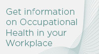 occupational-health