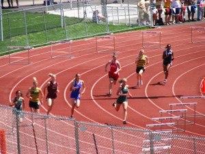 Tips And Advice For Troubles With Sports Specialization For Young Athletes