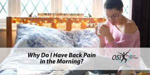back-pain-in-the-morning