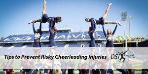 cheerleading-injuries