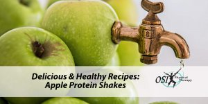 apple-protein-shakes